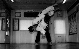 Hapkido en toledo fitness center toledo pilates kick for Gimnasio toledo