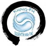 Nuevo emblema Essentia WuTao